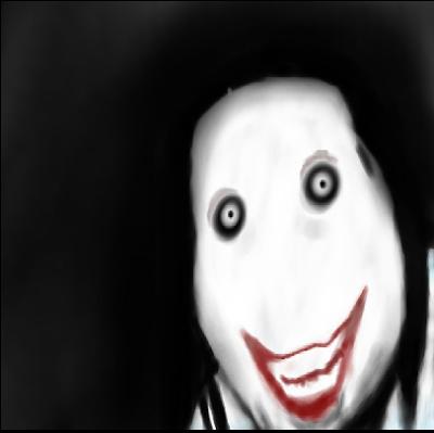 Фильмы ужасов со скримерами: перечень, описание, актерский состав, отзывы зрителей