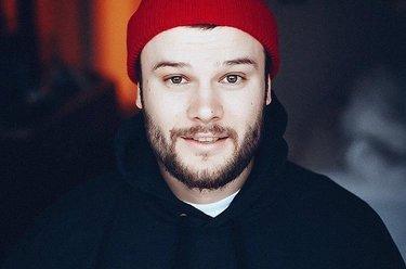 Лсп биография - главная трагикомедия хип-хопа | versusb.ru