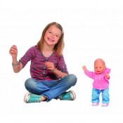 26 веселых подвижных игр для детей от 3 до 10 лет
