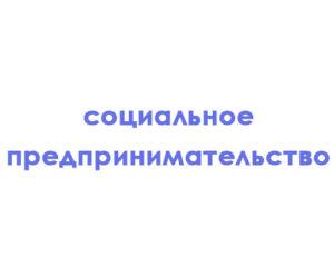 Социальная организация
