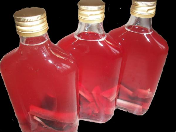 Рога (панты) марала: целебные свойства, состав, лекарства, витамины, способы применения настойки на водке, как принимать для суставов, для потенции