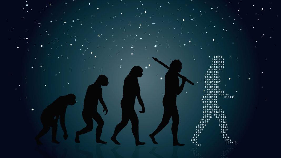 Прогресс - что это, виды, его плюсы и минусы