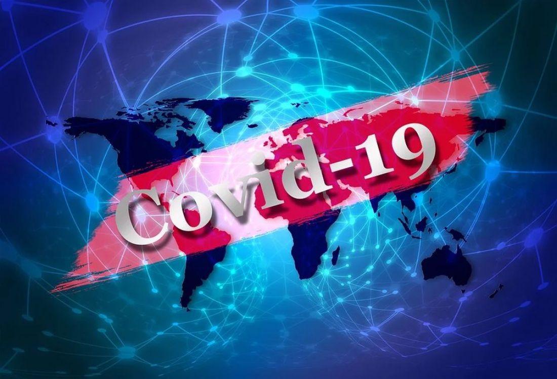 """Какой больничный """"светит"""" тем, кто находится на самоизоляции из-за коронавируса, но диагноз не подтвержден"""