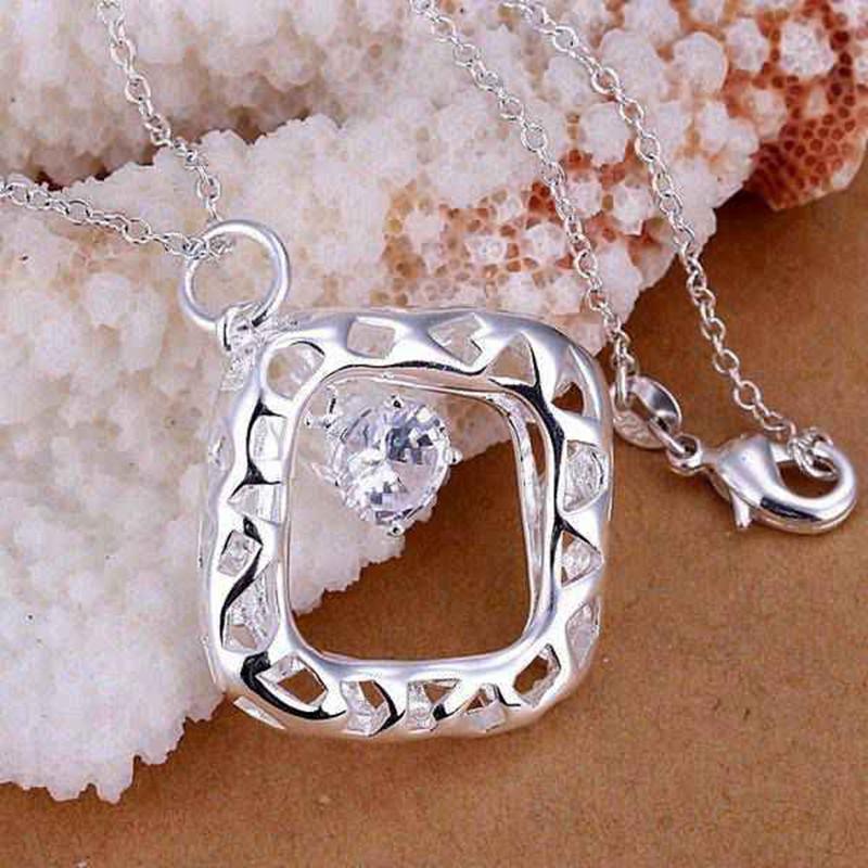 Стерлинговое серебро 925 - что это такое: отзывы, цена, серебро из китая