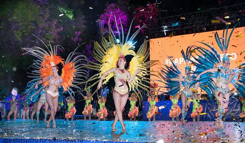 Карнавал – женский и мужской портал: полезные статьи, советы, инструкции