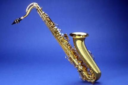 22 самых известных саксофониста в истории