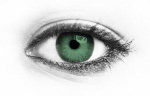 """Язва роговицы глаза: как лечить - """"здоровое око"""""""