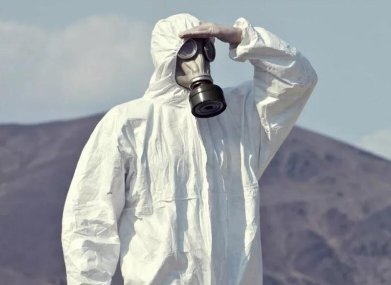 Токсичный человек - как распознать признаки и как с ним общаться
