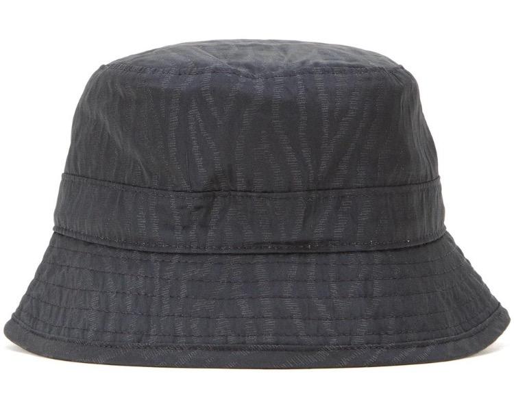 Как называется короткая шапка до ушей: названия разных моделей | категория статей на тему шапок