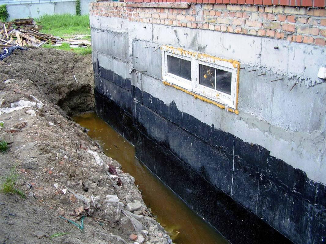 Источники подземных вод и их пополнение (грунтовые, верховодка и т.д.): каков главный, откуда берутся месторождения?