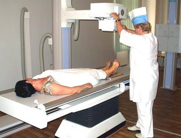 Ирригоскопия. что такое ирригоскопия, показания, какие болезни выявляет