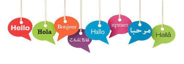 Полиглот — posmotre.li