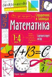Частное в математике - определение, свойства и формула - помощник для школьников спринт-олимпик.ру