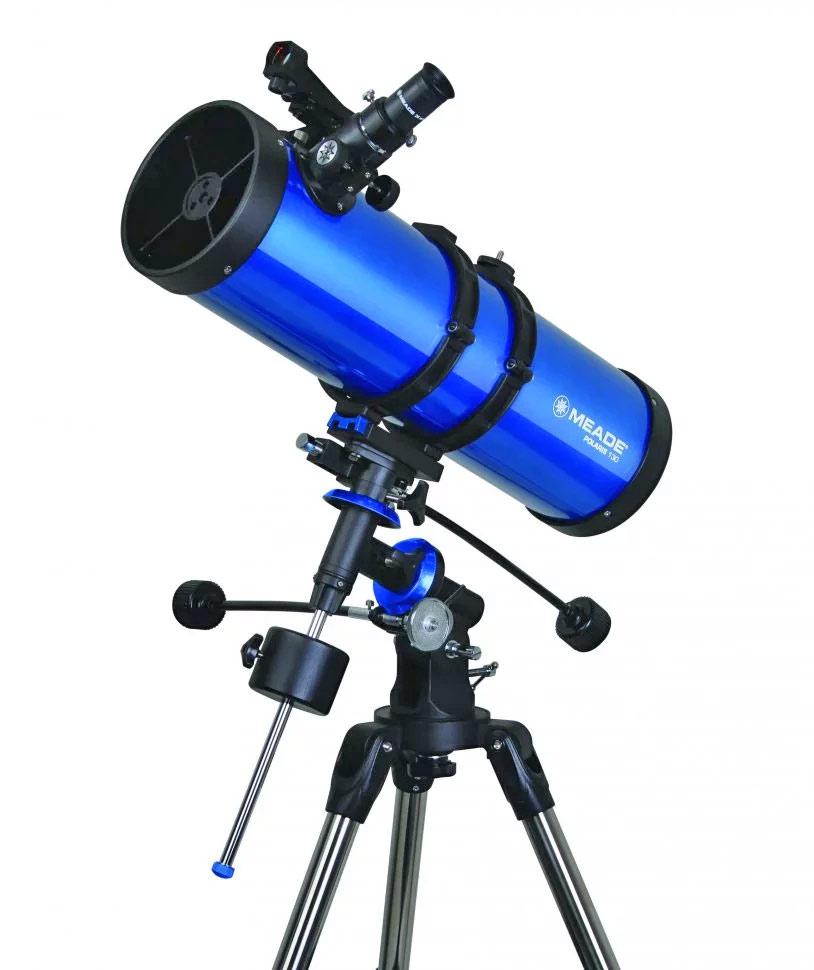 Оптический телескоп — википедия