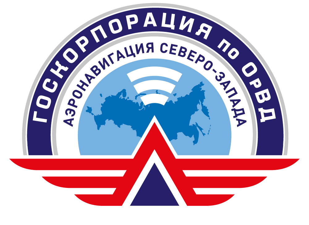 Государственная корпорация (форма некоммерческих организаций в россии) — википедия. что такое государственная корпорация (форма некоммерческих организаций в россии)