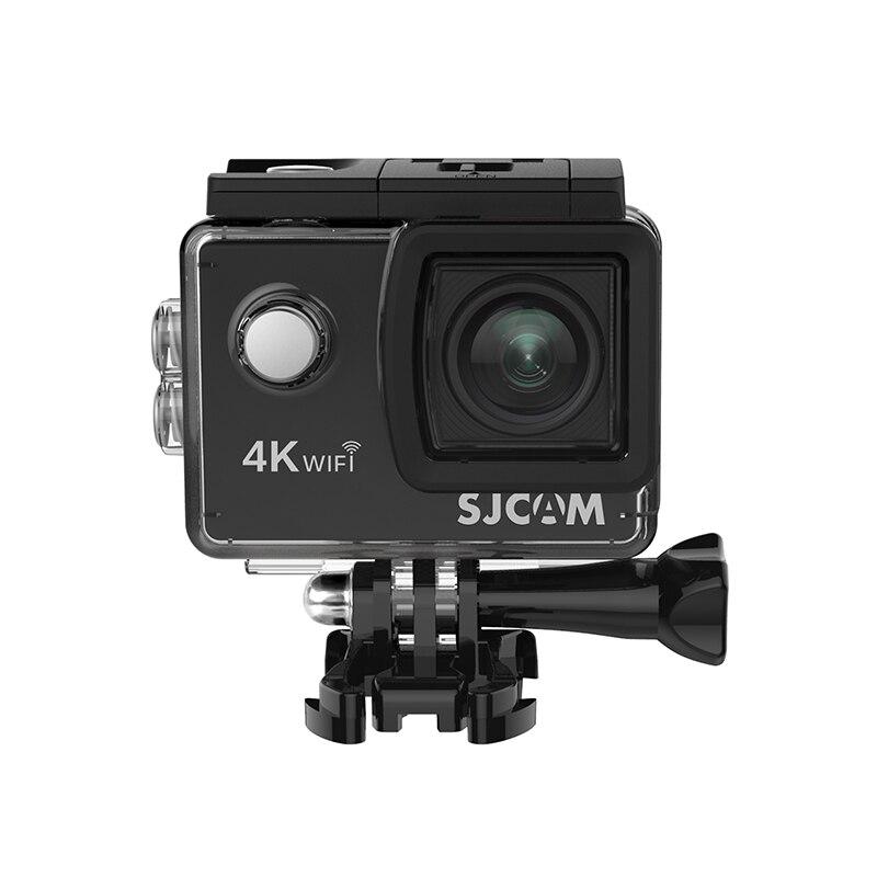 Экшн-камера: что это такое? как выбрать хорошую экшн-камеру? :: syl.ru