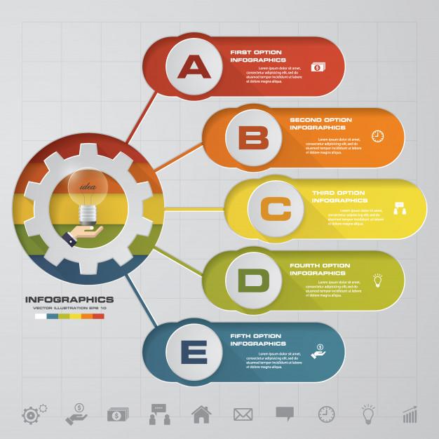 """Презентация на тему: """"что такое дизайн? какова основная идея дизайна? что такое """"графический дизайн""""? какова его особенность в сравнении с другими видами дизайна? каковы составляющие."""". скачать бесплатно и без регистрации."""