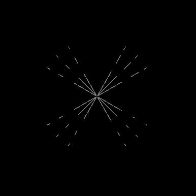 Тригонометрия — википедия. что такое тригонометрия