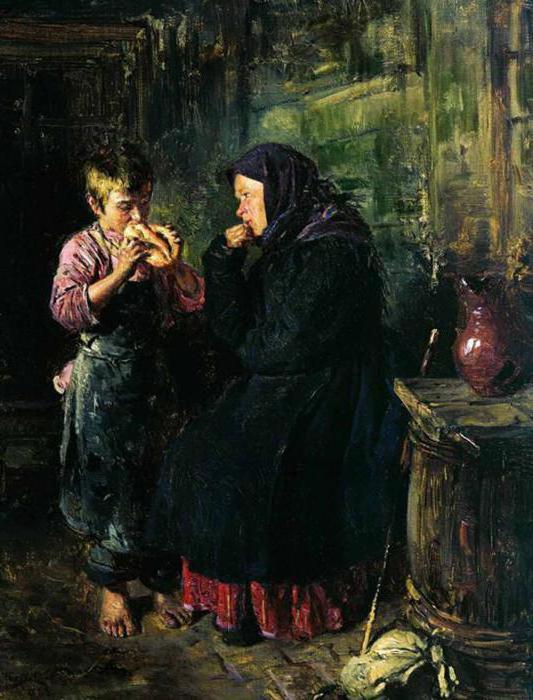 Значение слова «картина» в 10 онлайн словарях даль, ожегов, ефремова и др. - glosum.ru