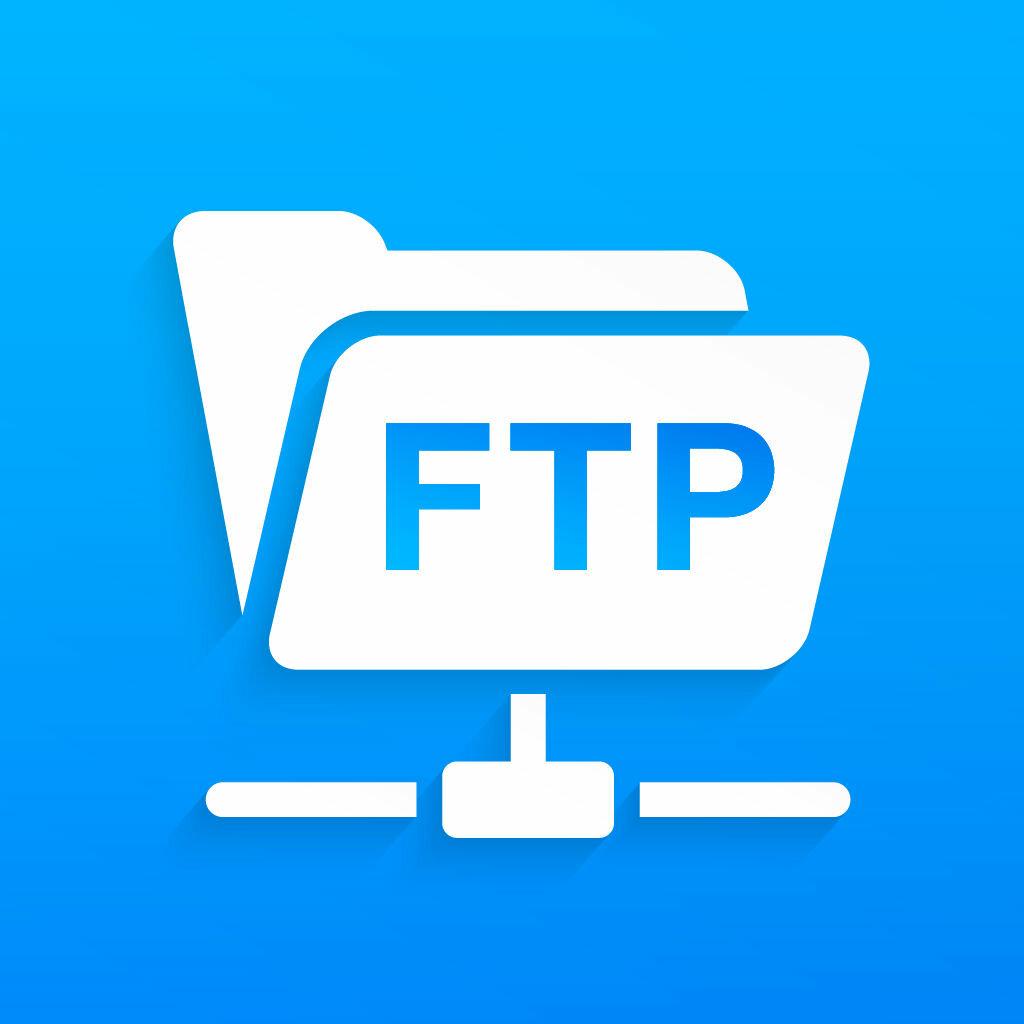 Ftp-клиент — википедия с видео // wiki 2