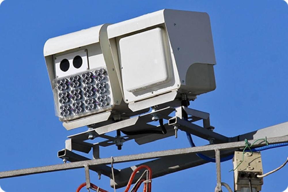 Что такое «камера на полосу» и как понимать другие выражения навигатора?