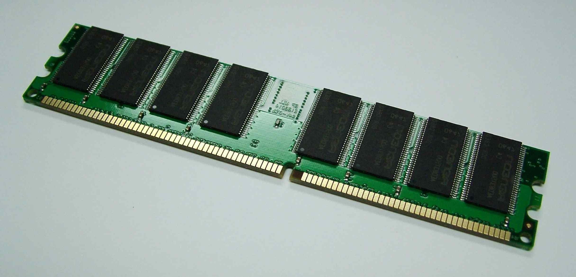 Что такое оперативная память телефона и на что она влияет тарифкин.ру что такое оперативная память телефона и на что она влияет