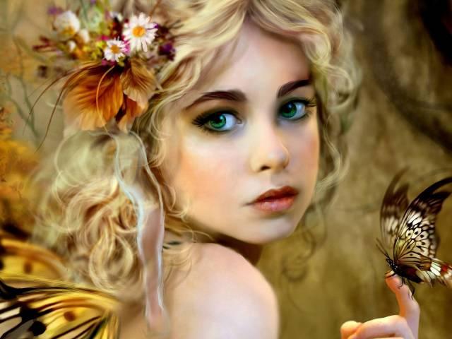 Имя полина для девочки: значение, именины, происхождение, характер и судьба / mama66.ru