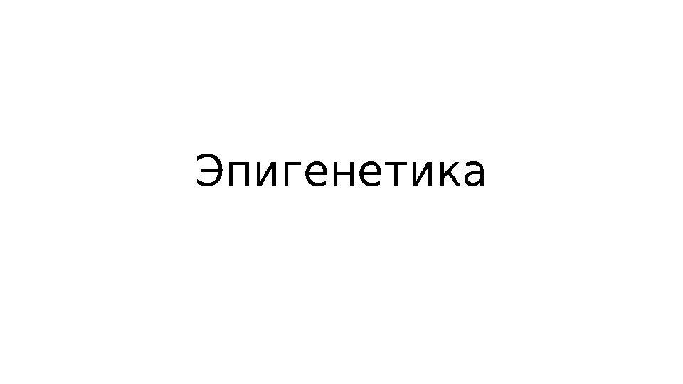 Что такое кораллы? - origins.org.ua