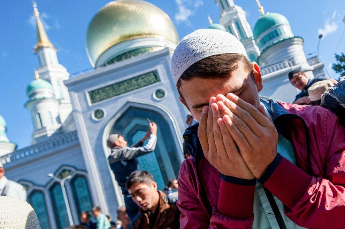 Рамадан 2020: пять столпов ислама, запреты, кто освобождается от поста, ураза-байрам   новости