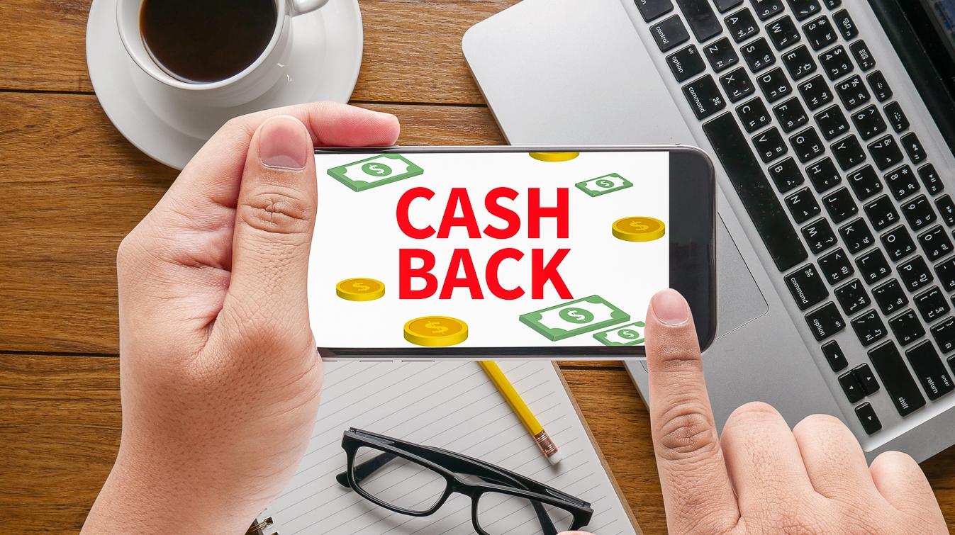 Кэшбэк (cash back): что это такое простыми словами и как им пользоваться + лучшие кэшбэк сервисы