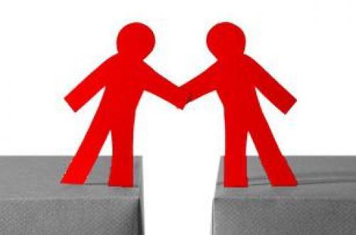 Как найти компромисс в самых сложных отношениях - proexpress.com.ua
