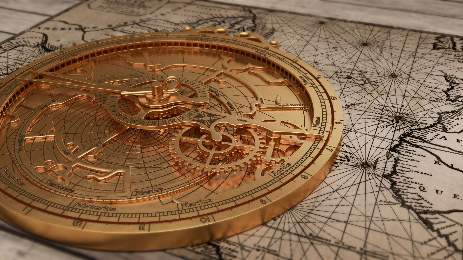 Для всех и обо всем. астролябия интересные факты про астролябию
