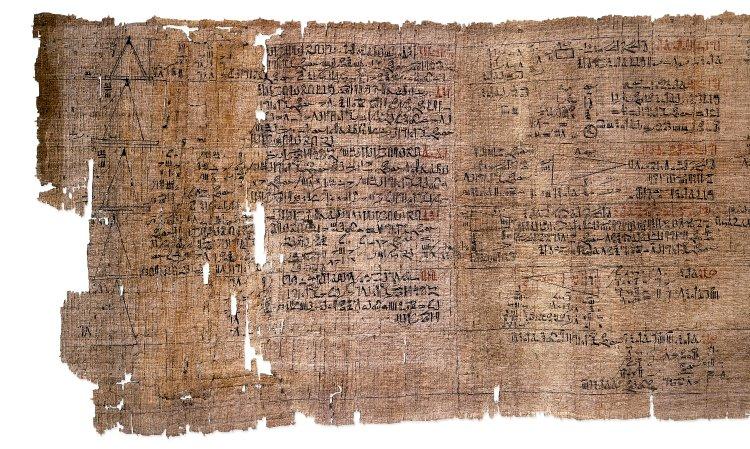 Что такое папирус, для чего он нужен? кто придумал этот материал, из чего он изготавливался, чем отличался от бумаги?