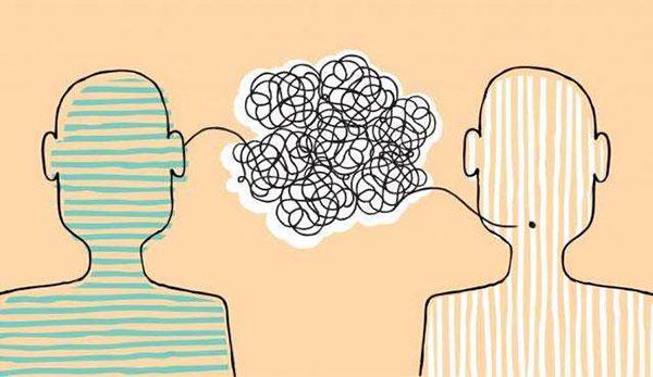 Речь — википедия. что такое речь