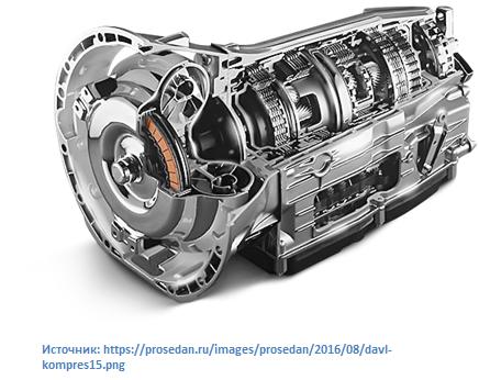 Виды коробок передач автомобилей и их отличия. принципы переключения