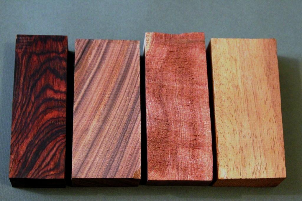 Мебель из шпона, плюсы и минусы материала, правила выбора изделий