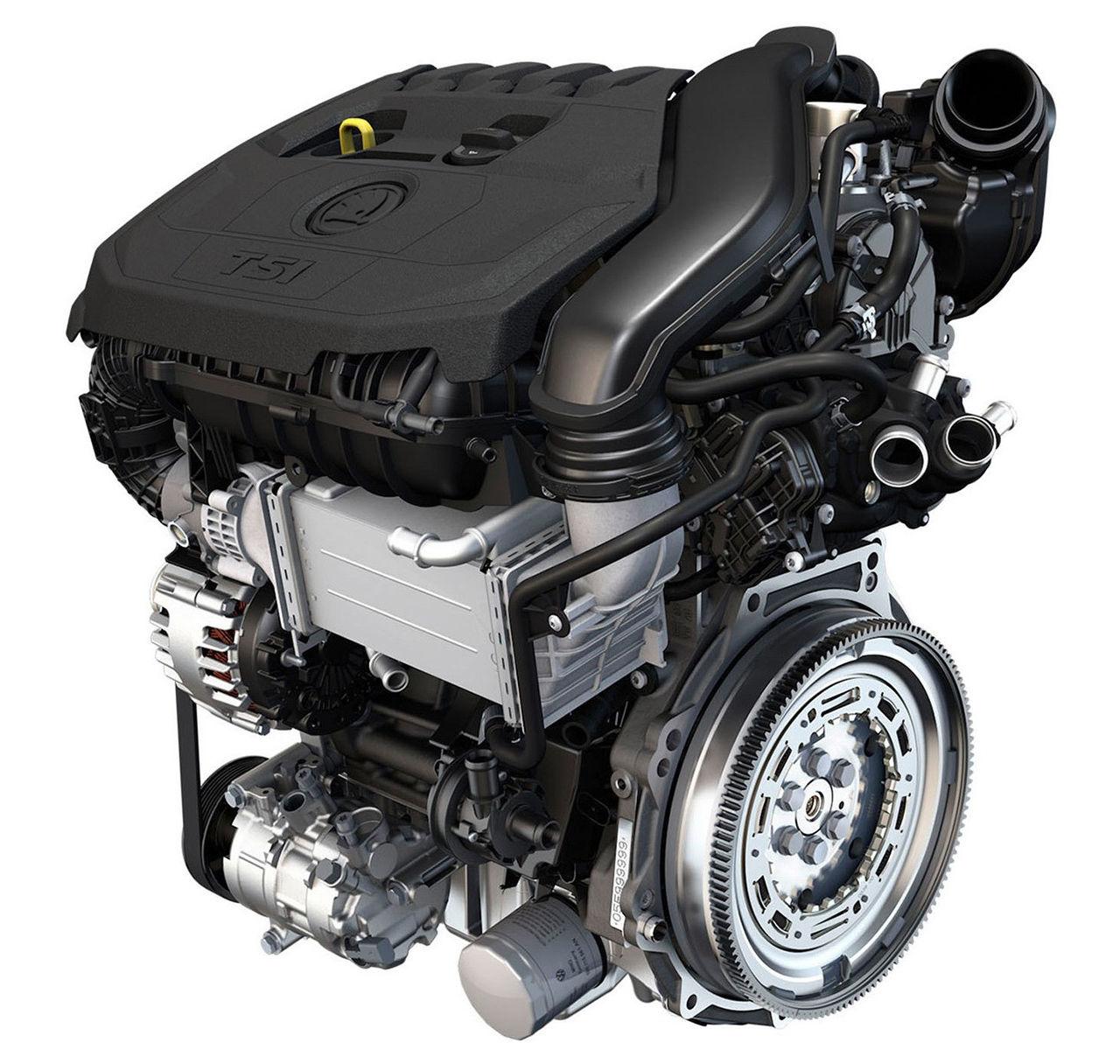 Атмосферный двигатель – что это за двигатель. преимущества и недостатки