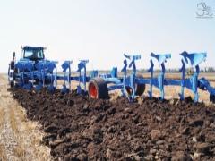 Ирригационная система - это подвод воды на поля. орошение