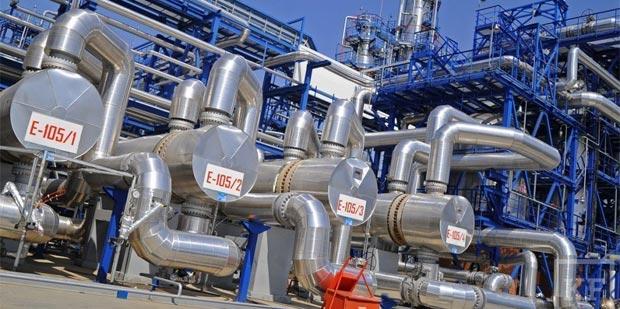 Применение бензина калоша в радиолюбительстве и ремонтах