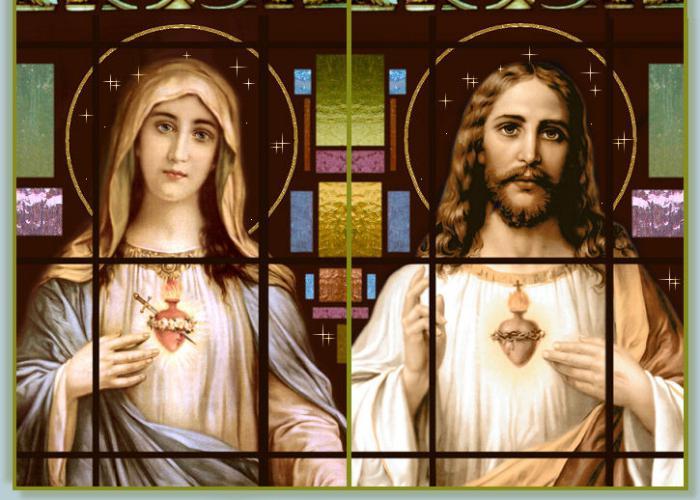 Католицизм христианская религия | кратко о католицизме католицизм христианская религия | кратко о католицизме