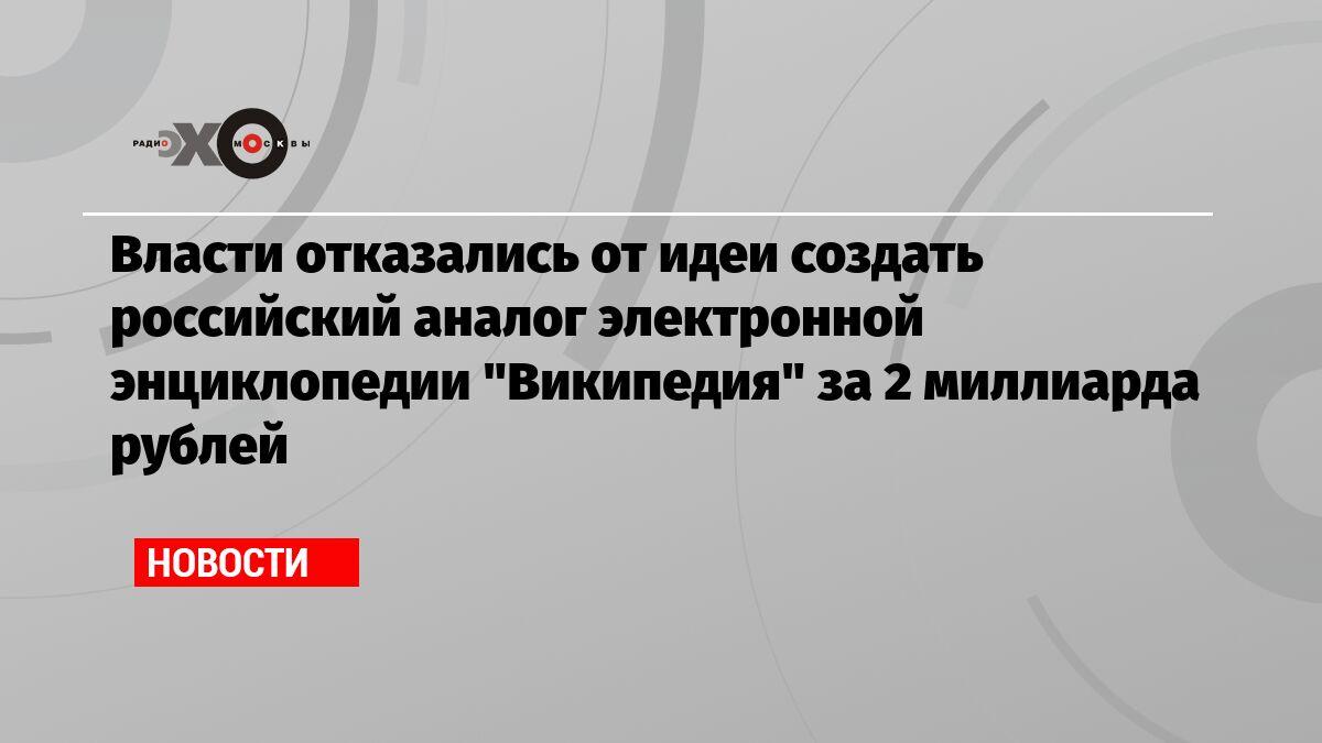 Сми  —  что это такое  | ktonanovenkogo.ru