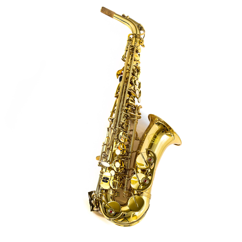Аппликатура саксофона скачать и разучить какие кнопки нажимать