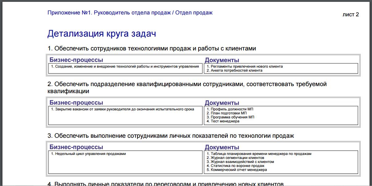 Функционал — википедия. что такое функционал