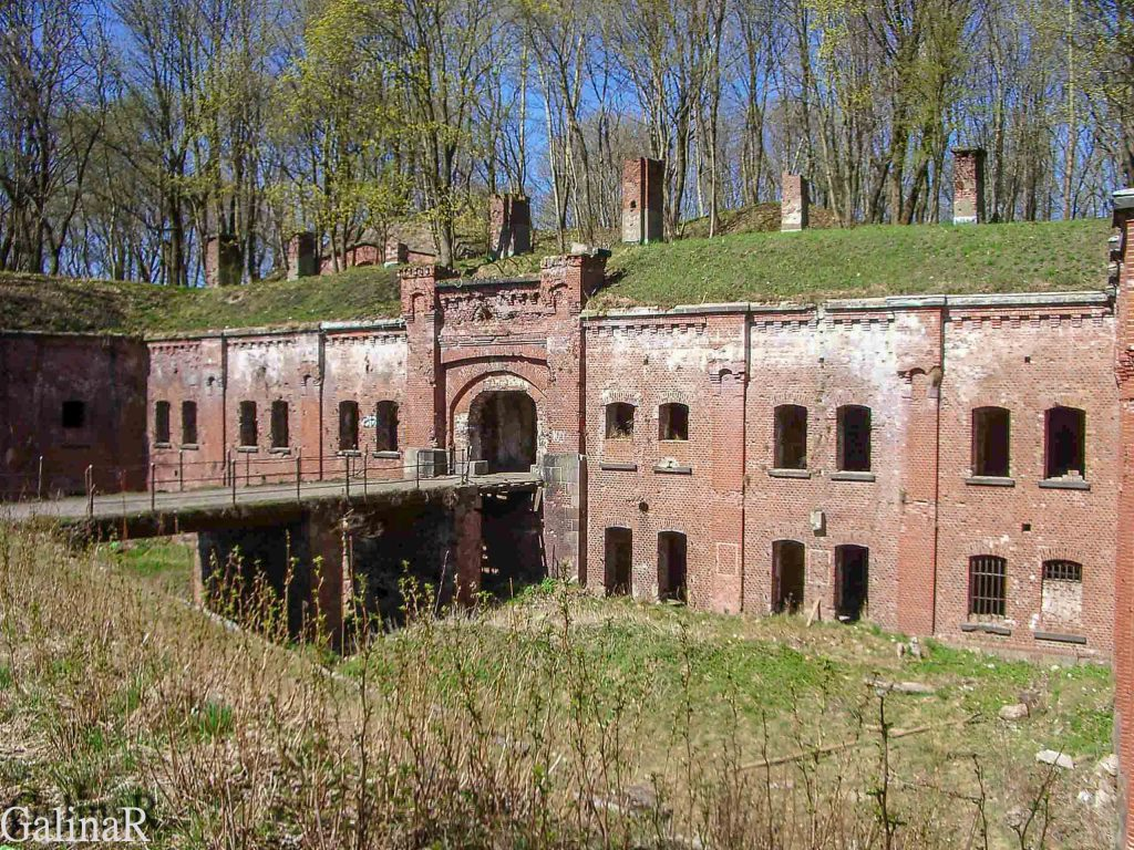 Форт — википедия. что такое форт
