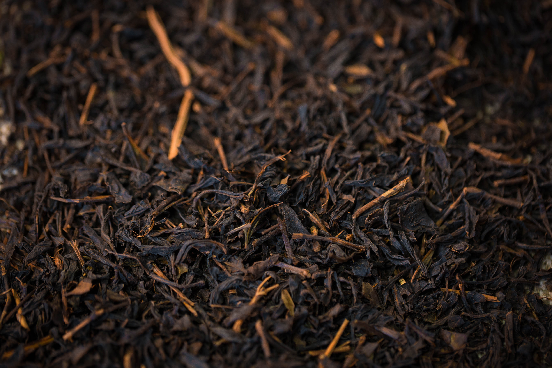 Байховый чай - что это такое, сорта, как заваривать и пить   chay guru   яндекс дзен