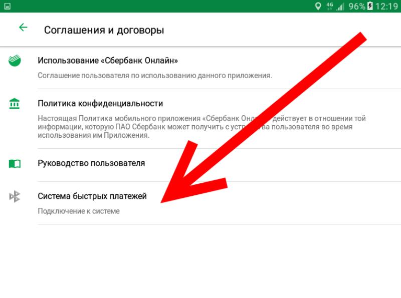 Бесплатные переводы через сбп в сбербанке - инструкция как это сделать