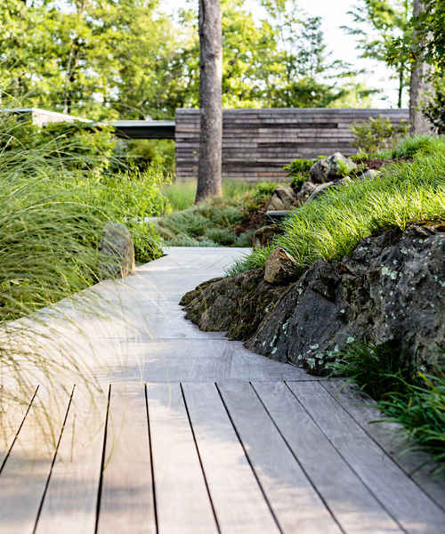 Регулярный стиль в ландшафтном дизайне история создания и основные принципы построения