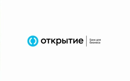 Русские не славяне. мангазея и присоединение сибири к россии