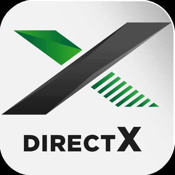 Directx control panel – панель управления директ икс