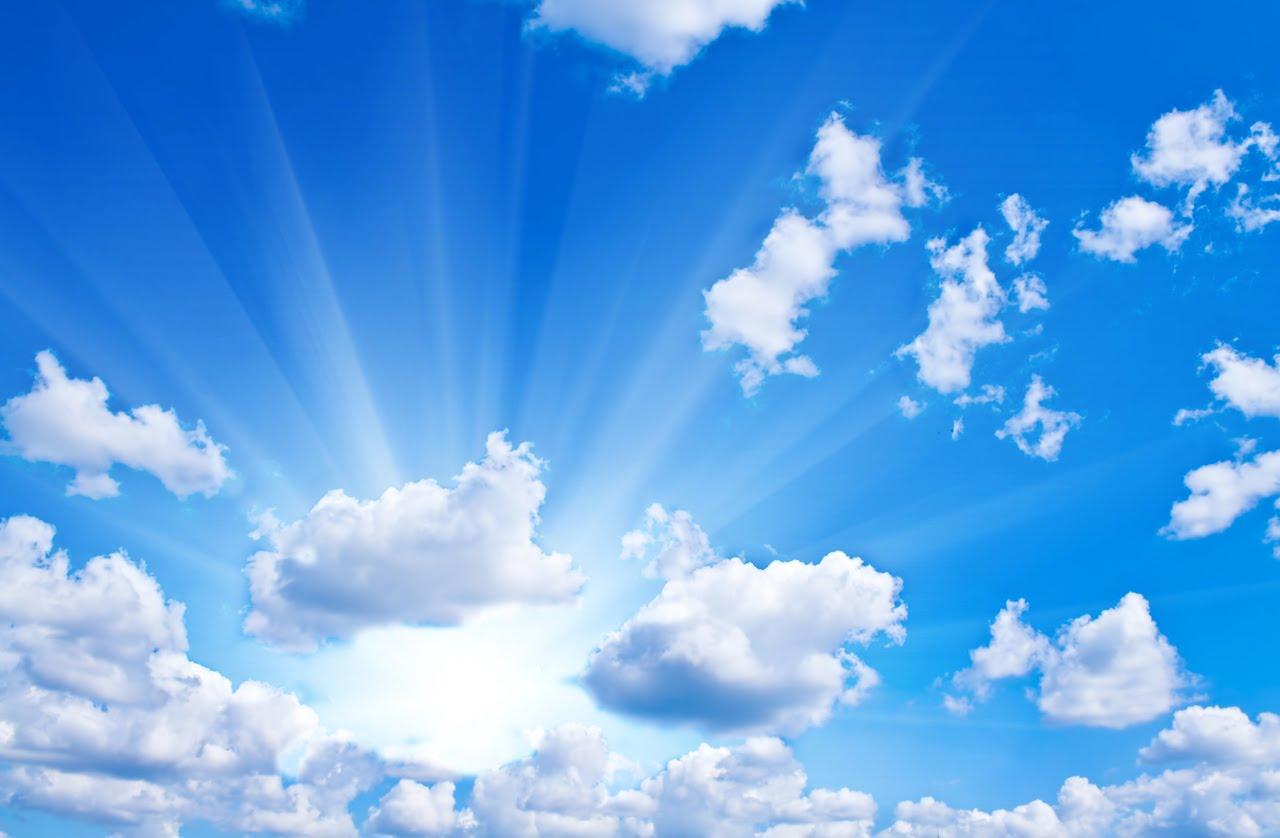 Что такое мягкое небо? - medical insider
